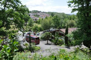 organiser un séminaire au pays basque